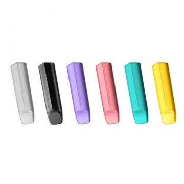100 Classic Full Size Lighter Bulk Wholesale 2 Box Disposable Lighters Colors