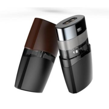 Best Electronic Cigarette Original Hcigar E-Pod 2ml Replacement Vape E Liquid Wholesale Disposable Vape Pen