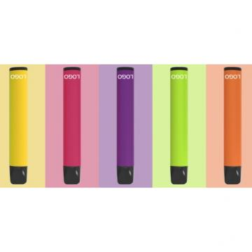 European UK Hot selling Authentic MEGA GS eGo II Battery GS eGo II 3200mah Battery Genuine GS Ecig Battery